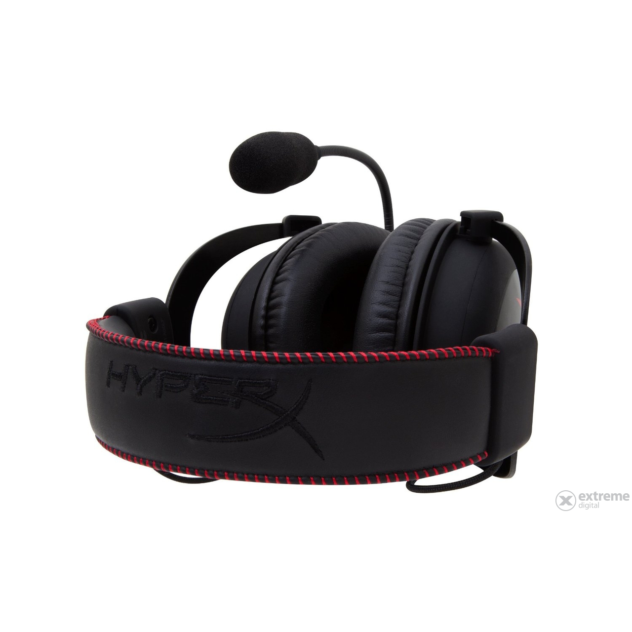 kingston-hyperx-cloud-gamer-headset-fekete-khx-h3cl-wr_01dc233f.jpg