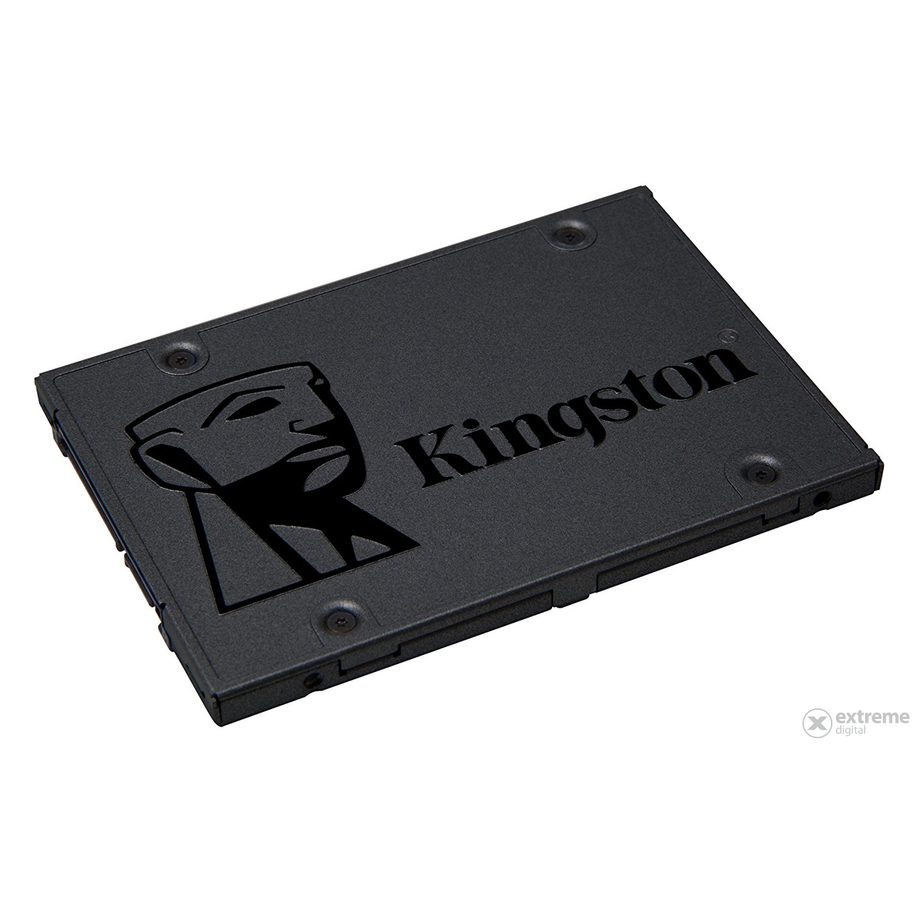 "Kingston A400 2,5"" 120GB SATA3 SSD (SA400S37/120G)"