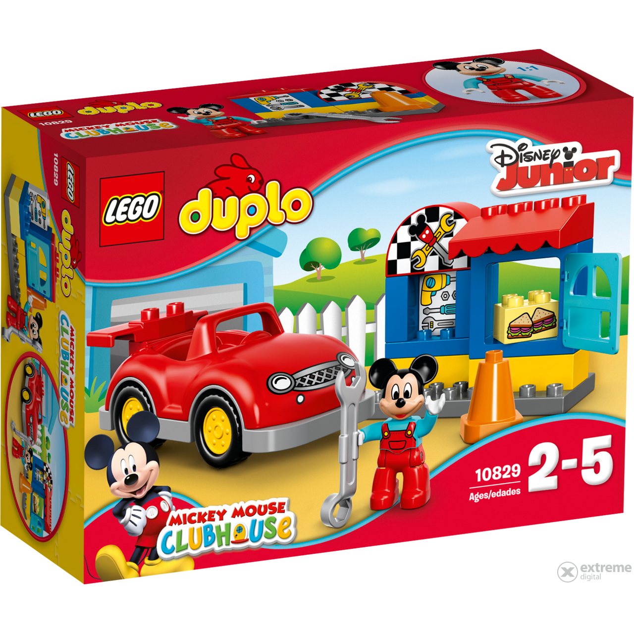 lego-duplo-mickey-mo-_75ea208d.png