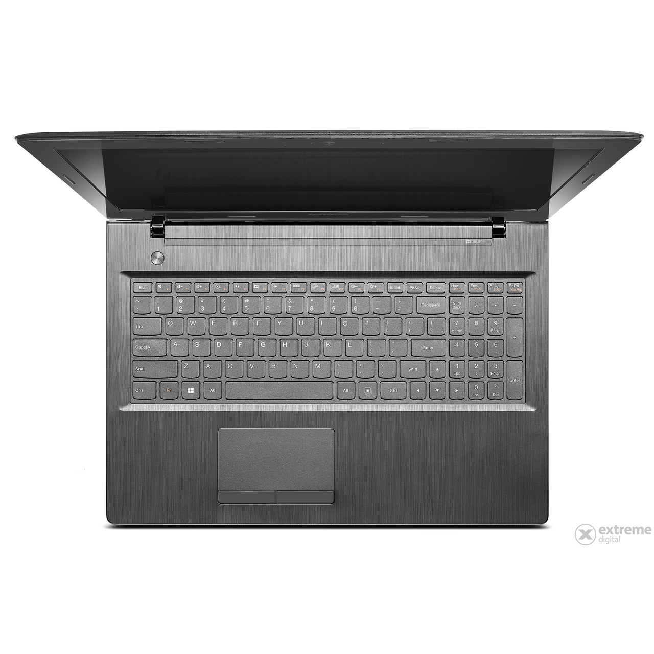 lenovo-ideapad-g40-30-80fy00gdhv-14-notebook-fekete-windows-8-1-operacios-rendszer-_9f31b8d4.jpg