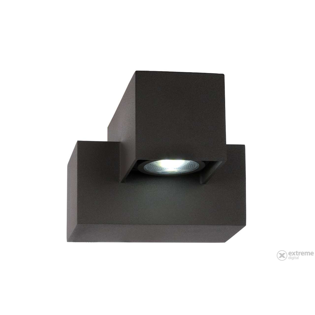 lucide-kwinto-led-lampa-28852-23-30_4ca5ccb0.jpg