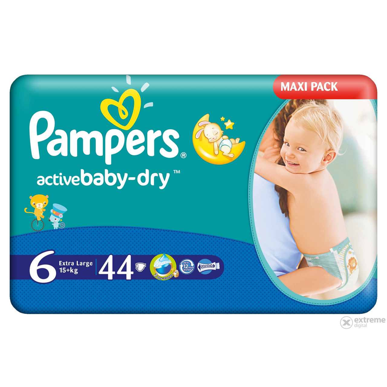 pampers-active-baby-pelenka-6-44-db_4e20a0ad.jpg