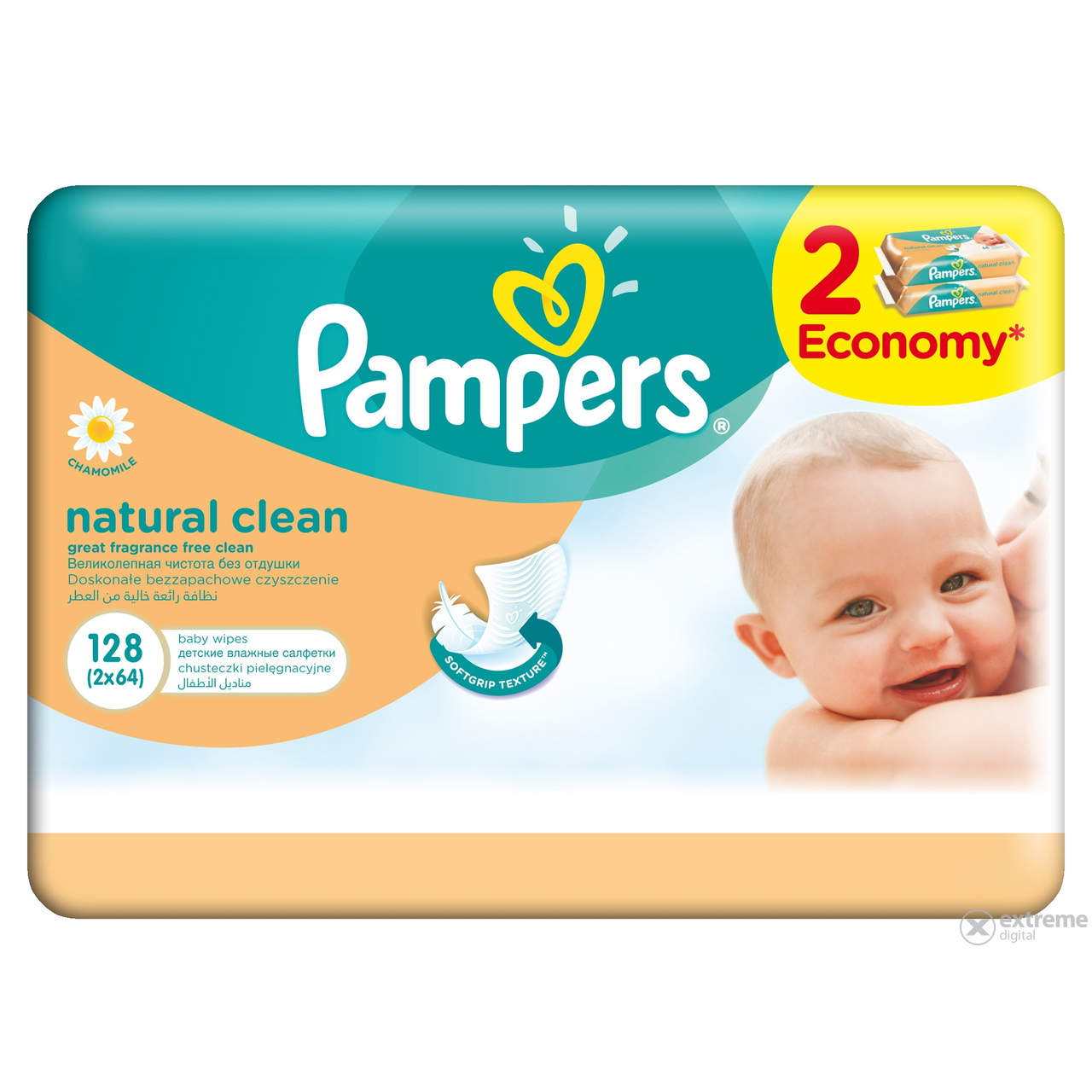pampers-natural-clean-baba-torlo_6a9ff32f.jpg