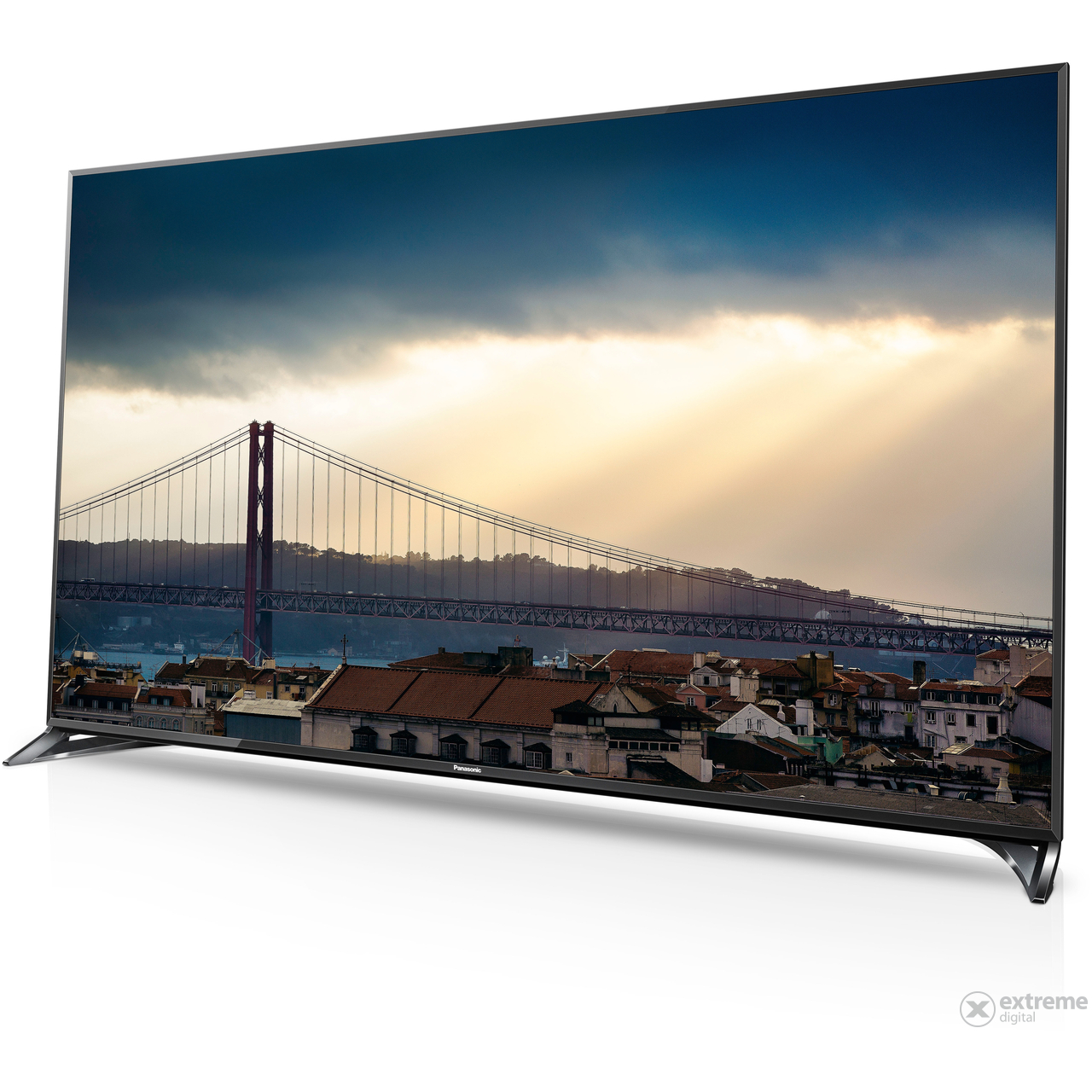panasonic-tx-40cx800e-uhd-3d-smart-led-televizio_3ba53f49.jpg