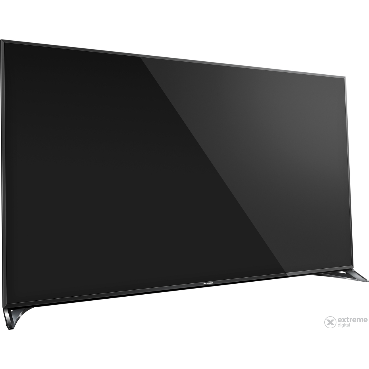 panasonic-tx-40cx800e-uhd-3d-smart-led-televizio_41d5ba41.jpg