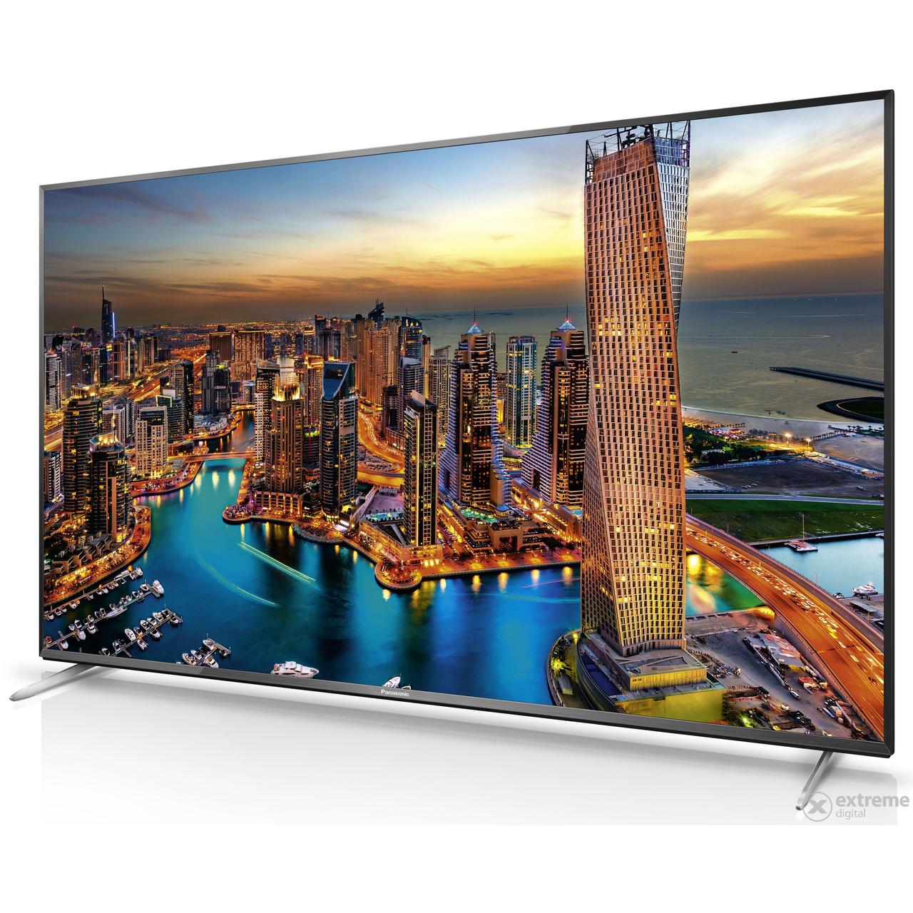 panasonic-tx-49cx740e-uhd-3d-smart-led-televizio_6f659ef2.jpg
