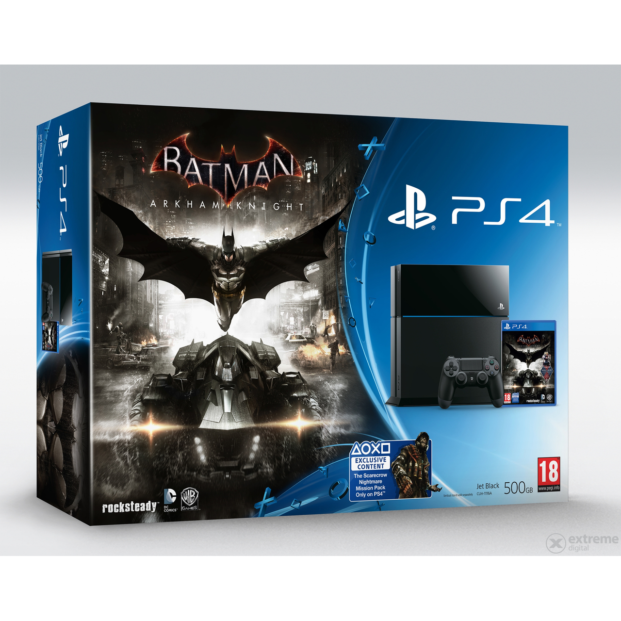 playstation-ps4-500gb-jatekkonzol-dualshock-4-kontrollerel-batman-arkham-knight-jatekszoftverrel-_3ed47c69.jpg
