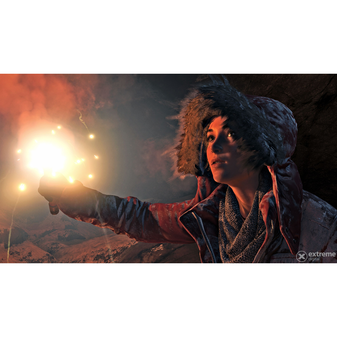 rise-of-the-tomb-raider-xbox-one-jatekszoftver_66df1bca.jpg