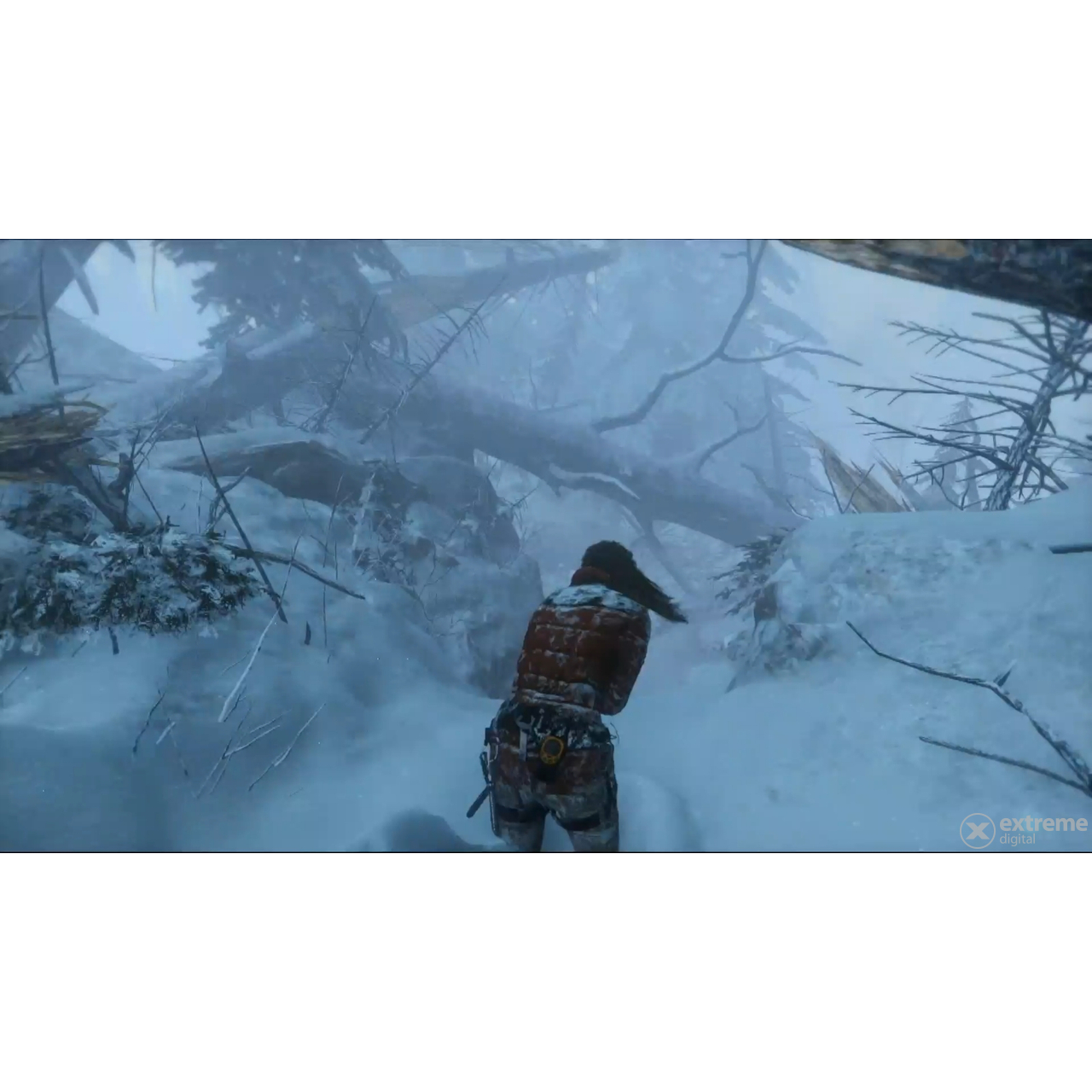 rise-of-the-tomb-raider-xbox-one-jatekszoftver_7468a49e.jpg