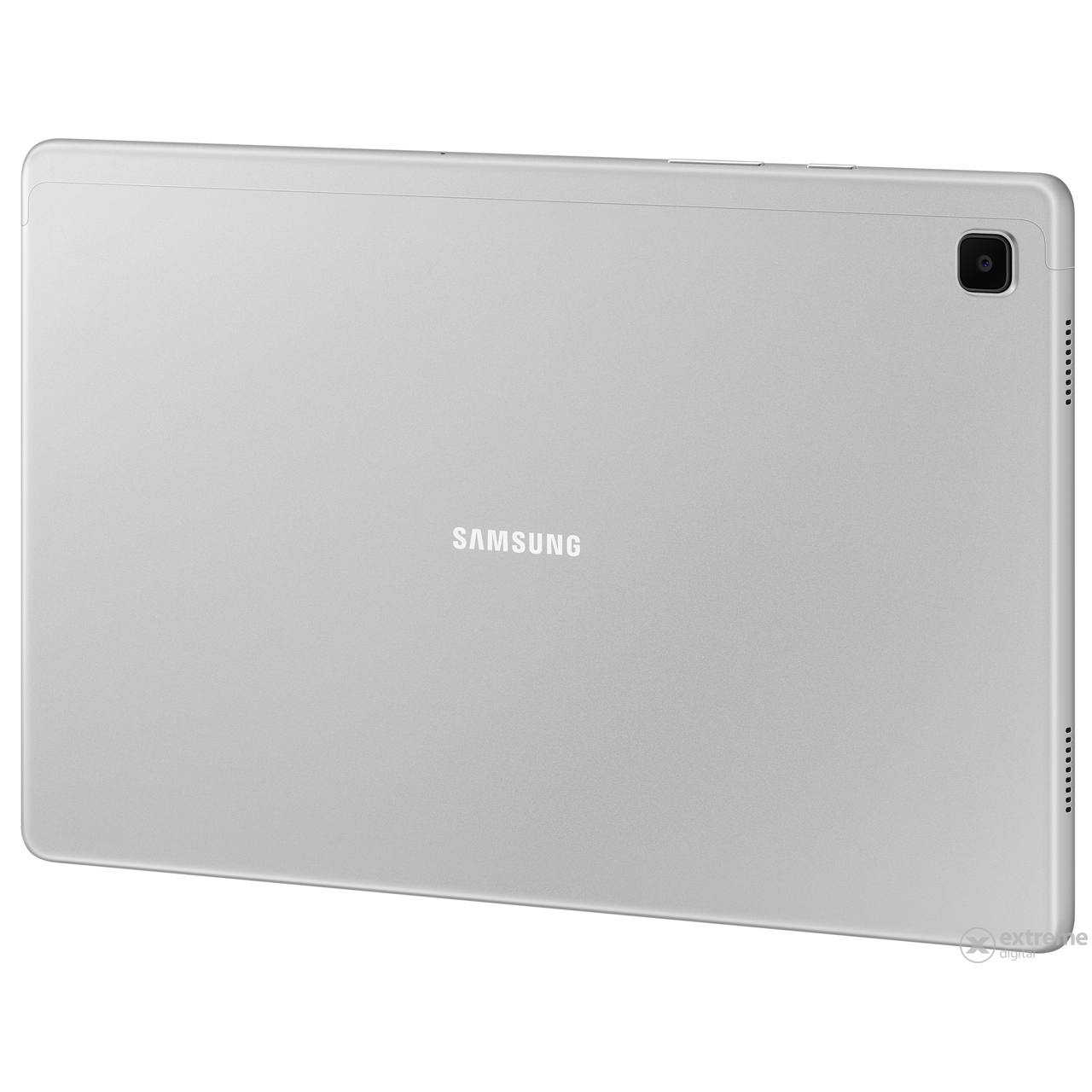 Samsung Galaxy Tab A7 10.4 (SM-T500) WiFi 3GB/32GB Tablet, Silver (Android)