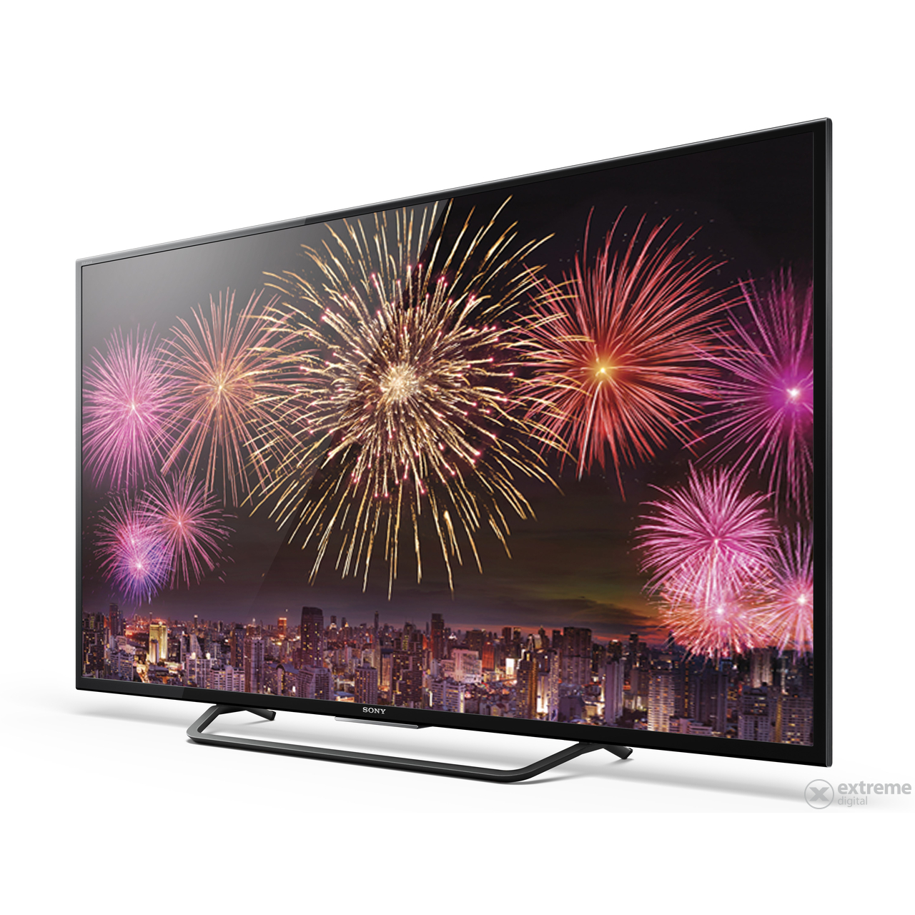 sony-kd55x8005cbaep-uhd-android-smart-led-televizio_1d459f27.jpg