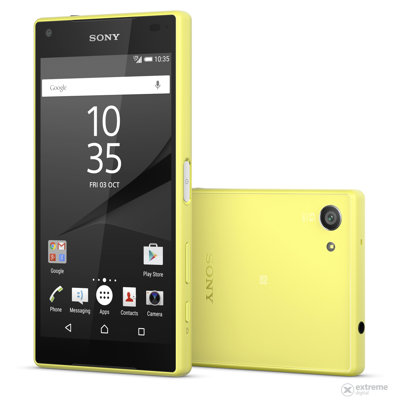 sony-xperia-z5-compact-kartyafuggetlen-okostelefon-yellow-android_54c974f4.jpg