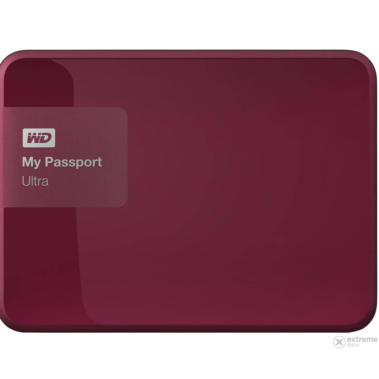 wd-my-passport-ultra-1tb-2-5-kulso_83d63946.jpg