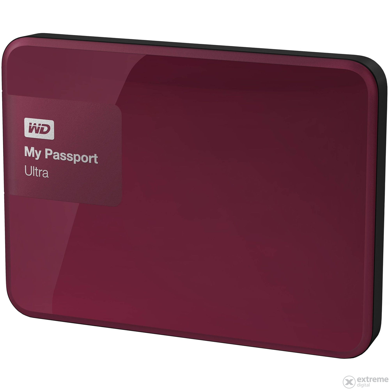 wd-my-passport-ultra-3tb-2-5-kulso_5496e957.jpg