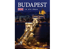 Budapestin six days