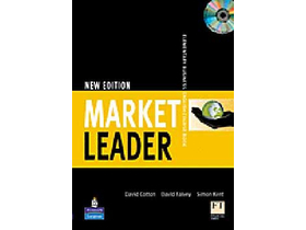 Market Leader - Elementary (Test File)