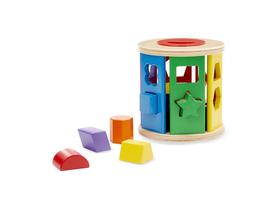 294af1385b Melissa and Doug kreatív és logikai játékok :: Árak és vásárlás ...