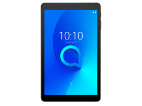"Alcatel 1T 10"" (8082) 16GB Wi-Fi tablica, Premium Black (Android)"
