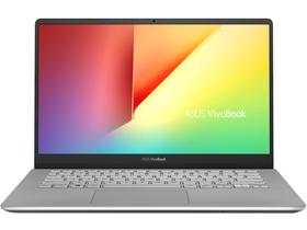 Asus Vivobook S430UA-EB108T notebook készülék 8c6d7af24e
