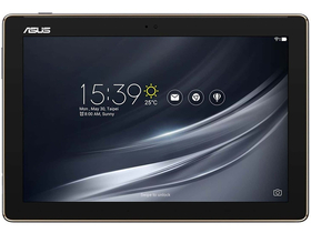 "Asus ZenPad 10"" Z301MFL-1D003A 16GB Wi-Fi + 4G/LTE tablet, Blue (Android)"
