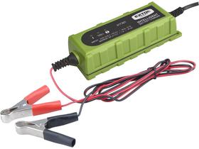 Autó akkumulátor töltő tesco