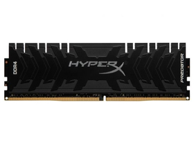 Kingston HyperX Predator 8GB DDR4 (HX430C15PB3/8)
