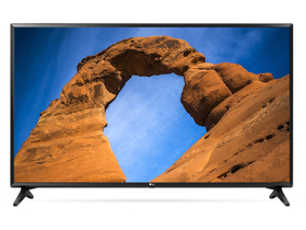 LG 43LK5900PLA FHD SMART LED Televizor