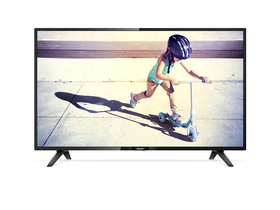 Philips 32PHS4112/12 LED TV