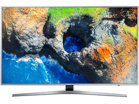 Samsung UE40MU6402UXXH UHD SMART LED TV