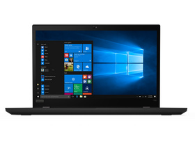 LENOVO ThinkPad T590 LEN 20N5000AHV_TS notebook + Windows 10 Pro