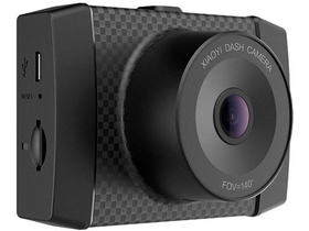 Xiaomi YI ULTRA DASH Actioncam, grau