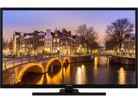 "Televizor Hitachi 32HE2100 32"" HD SMART LED"