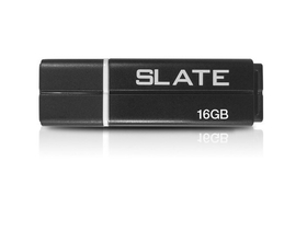 PATRIOT 16GB USB3.1 SLATE (PSF16GLSS3USB) Flash Drive