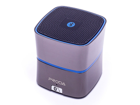 Boxa Bluetooth Proda PR-150 Compact Mini