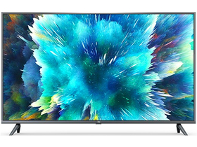 "Xiaomi Mi 4S UHD 4K 43"" SMART Android LED телевизори"