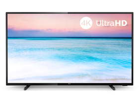 Televizor  Philips 65PUS6504/12 UHD SMART LED