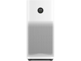 Purificator aer Xiaomi Mi Air Purifier 2S