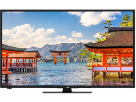JVC LT-32VF5905 DVB-C/S2/T2  FHD LED SMART WIFI Fernseher