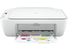 HP Deskjet 2710 All-in-One tiskalnik