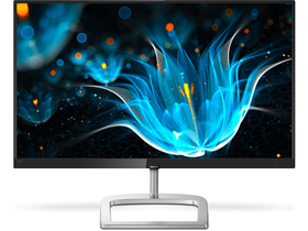 Philips 276E9QDSB/00 FullHD IPS FreeSync LED monitor