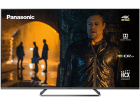 Televizor LED Panasonic TX-58GX810E UHD SMART HDR10+