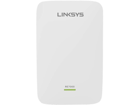 Linksys RE7000-EU AC1900+ MU-MIMO WM range extender