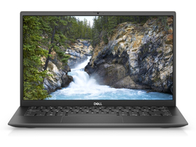 Dell Vostro 5301 notebook + Windows10 Pro