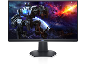 "Dell S2421HGF 24"" FHD TN 120hz 1ms Freesync gamer LCD monitor"