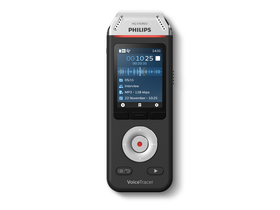 Philips DVT2110 8GB diktafon