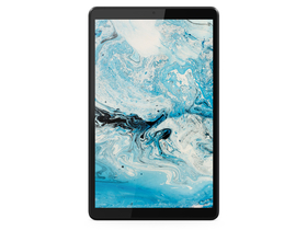 "Lenovo M8  8"" HD IPS(TB-8505F) ZA5G0091BG, 2GB/32GB Wi-Fi tablet, siv (Android)"