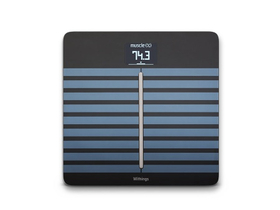 Withings WBS04 Body Cardio smart váha