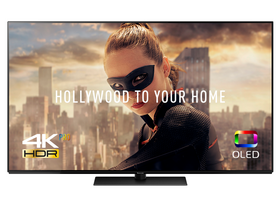 Panasonic TX-55FZ800E OLED SMART LED TV