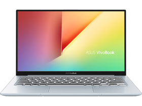 Asus VivoBook S13 S330FA-EY004T лаптоп + Windows 10