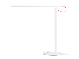 Xiaomi Mi LED Desk Lamp 1S EU настолна LED лампа(MUE4105GL)